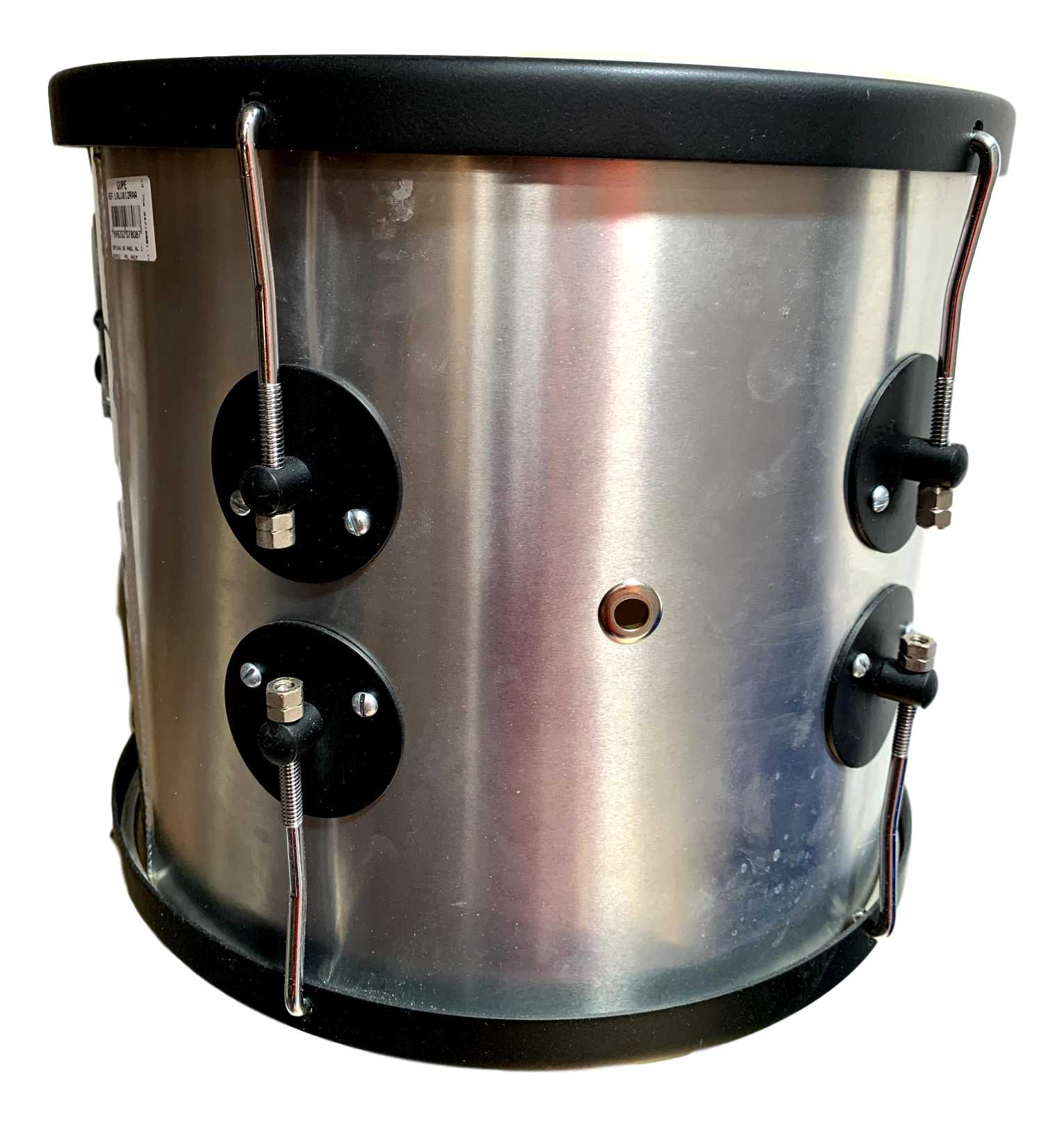 Repique de Anel Gope 12 pol Aluminio