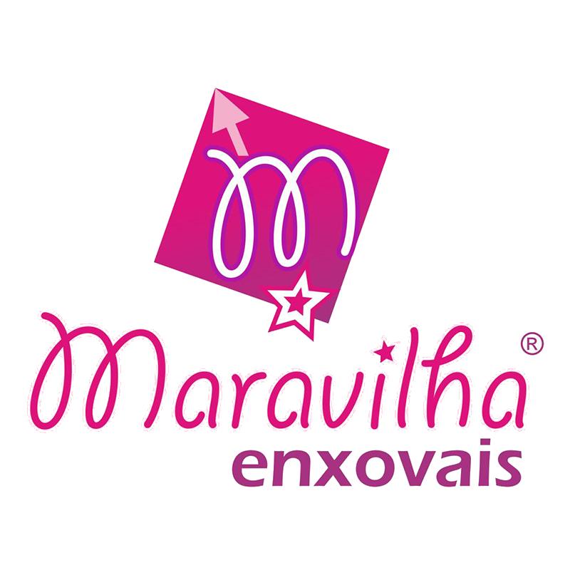 MARAVILHA ENXOVAIS