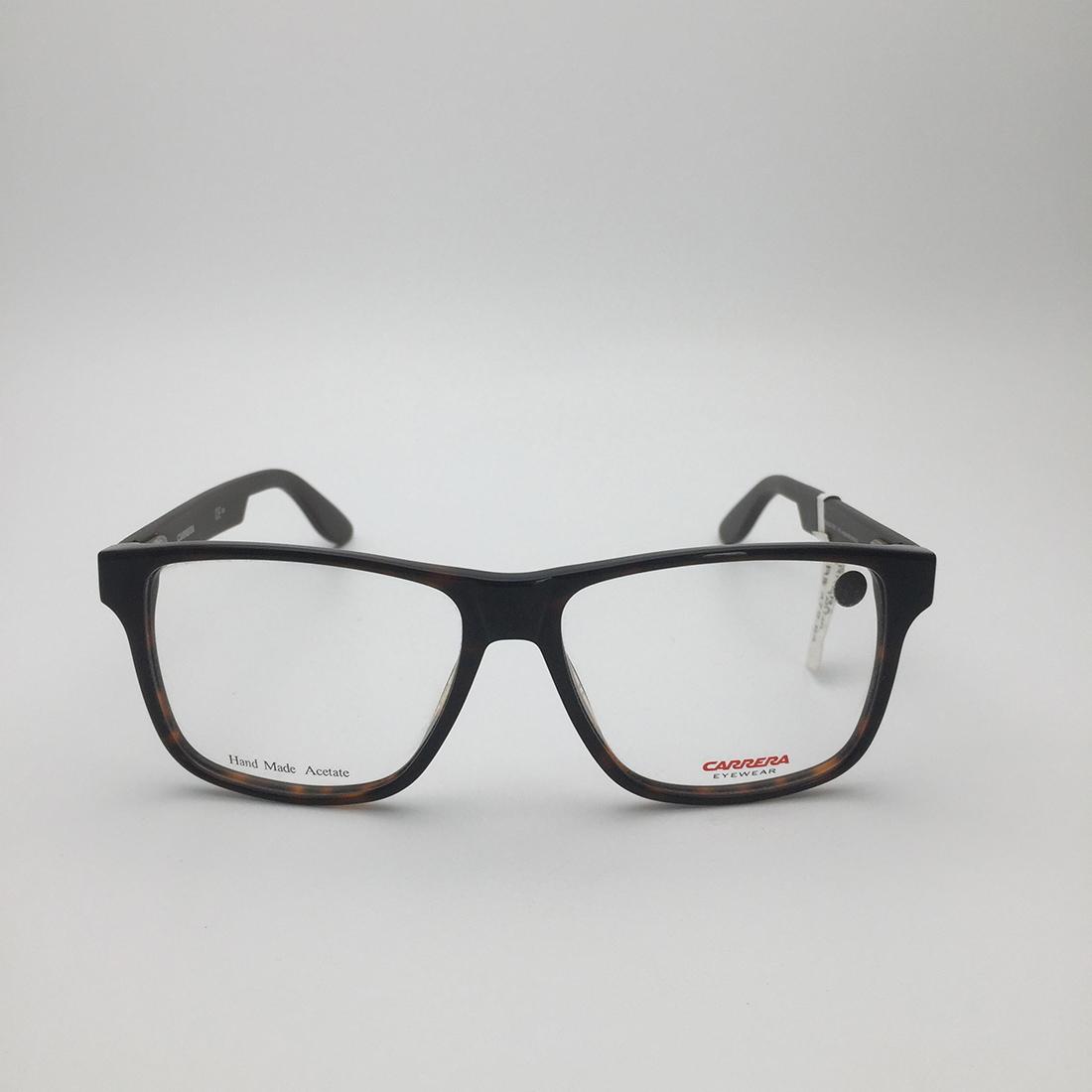 CARRERA 5506 BXC