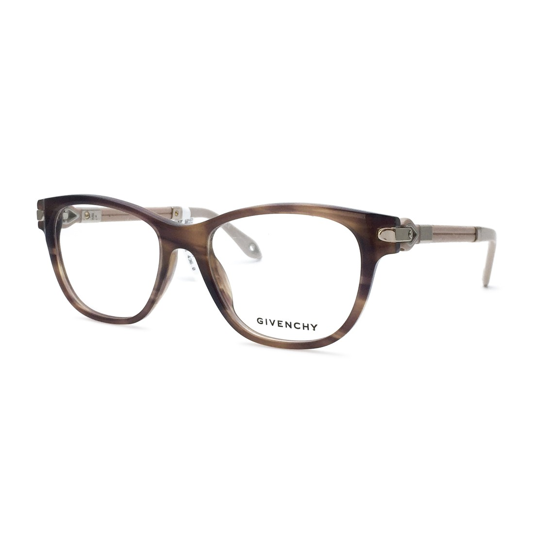 GIVENCHY 905 06YZ