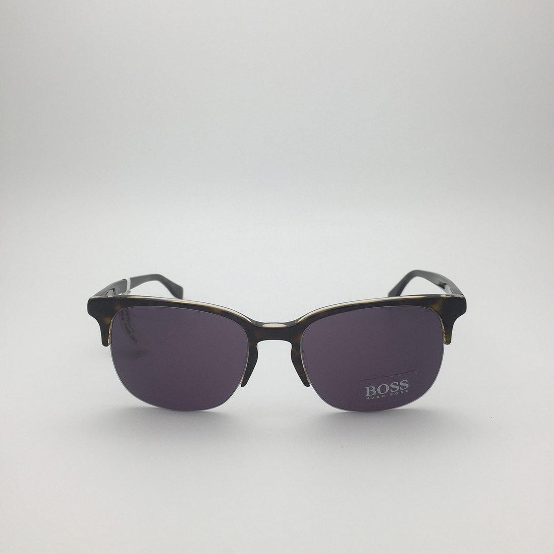 HUGO BOSS 0633 DCK