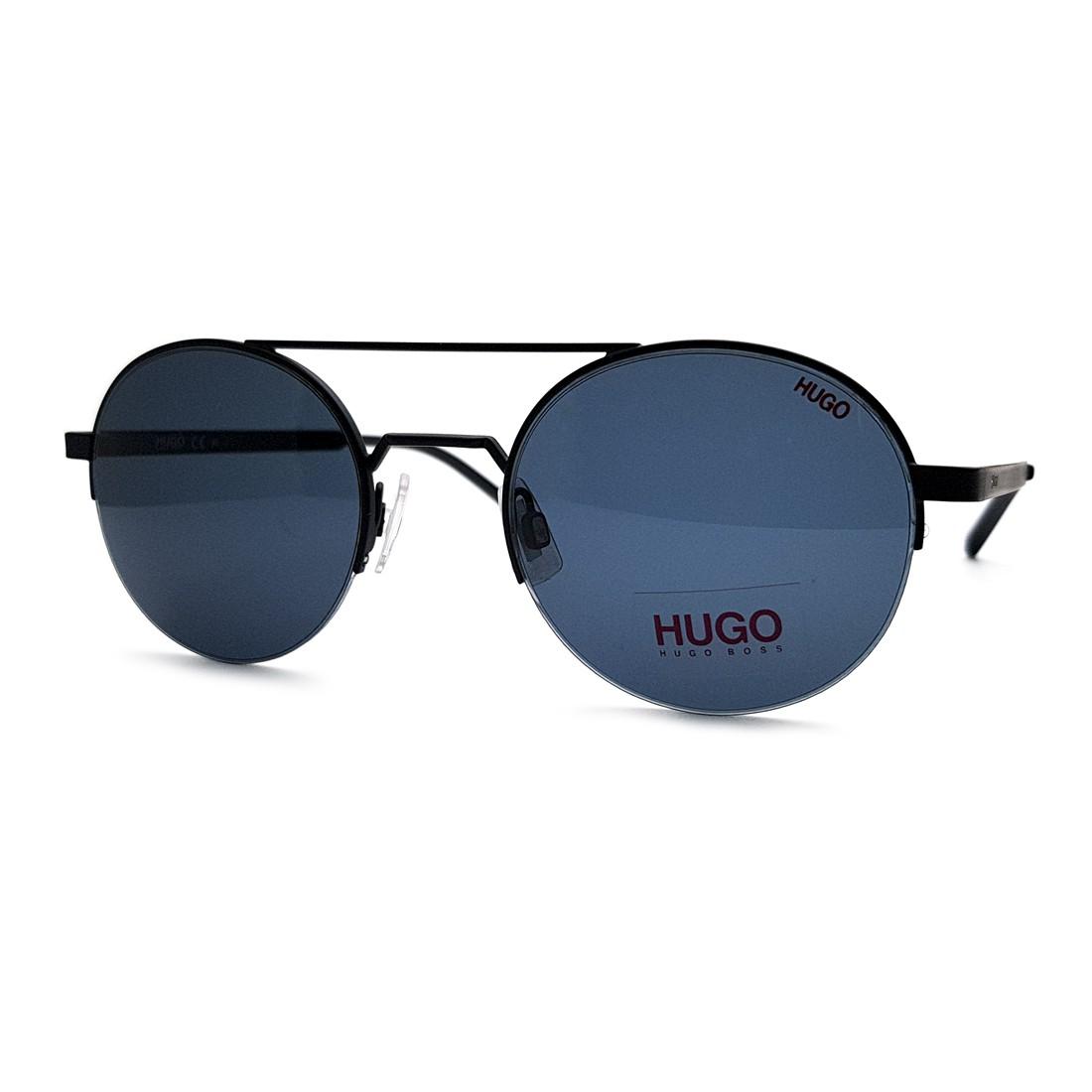 HUGO BOSS 1032S