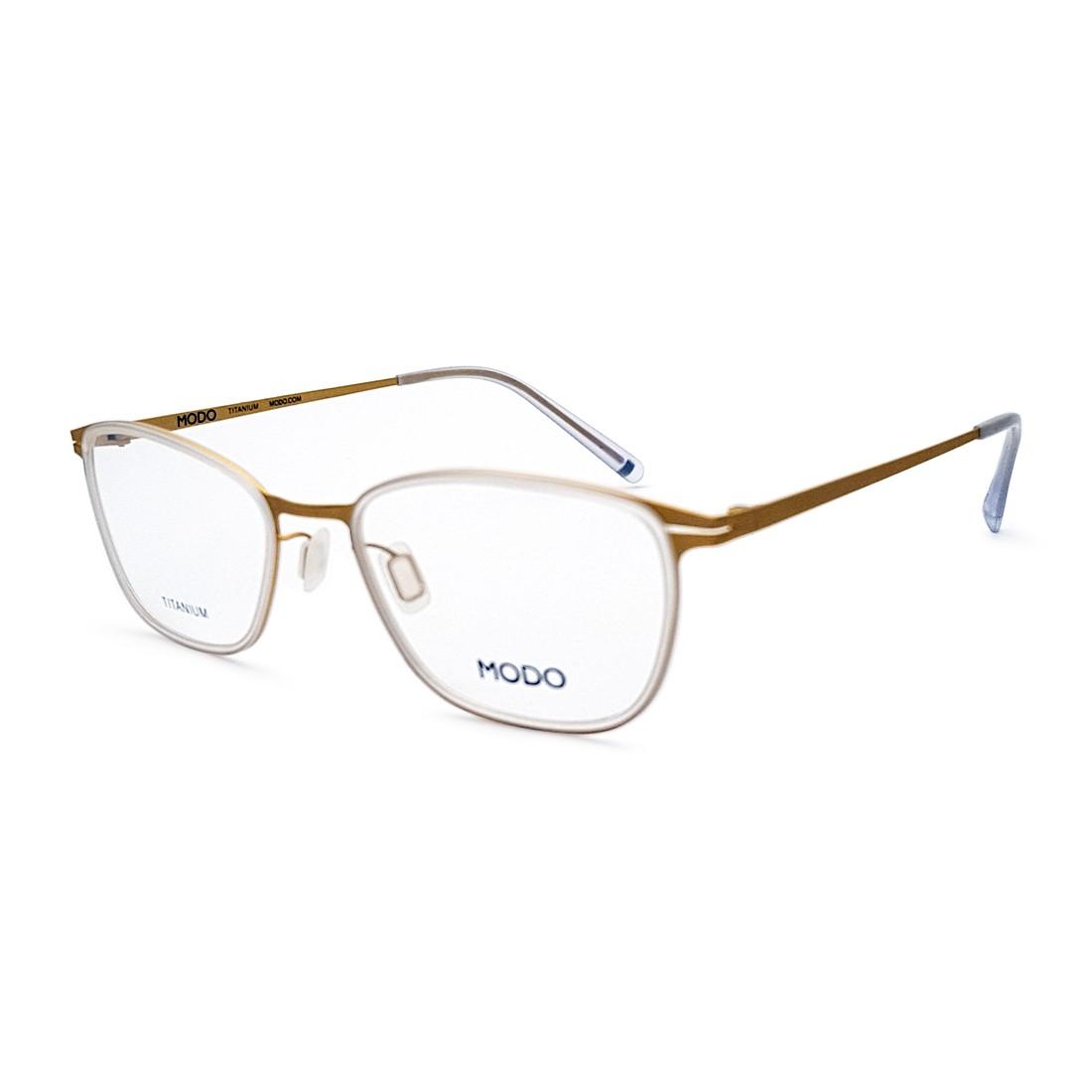 MODO 4409