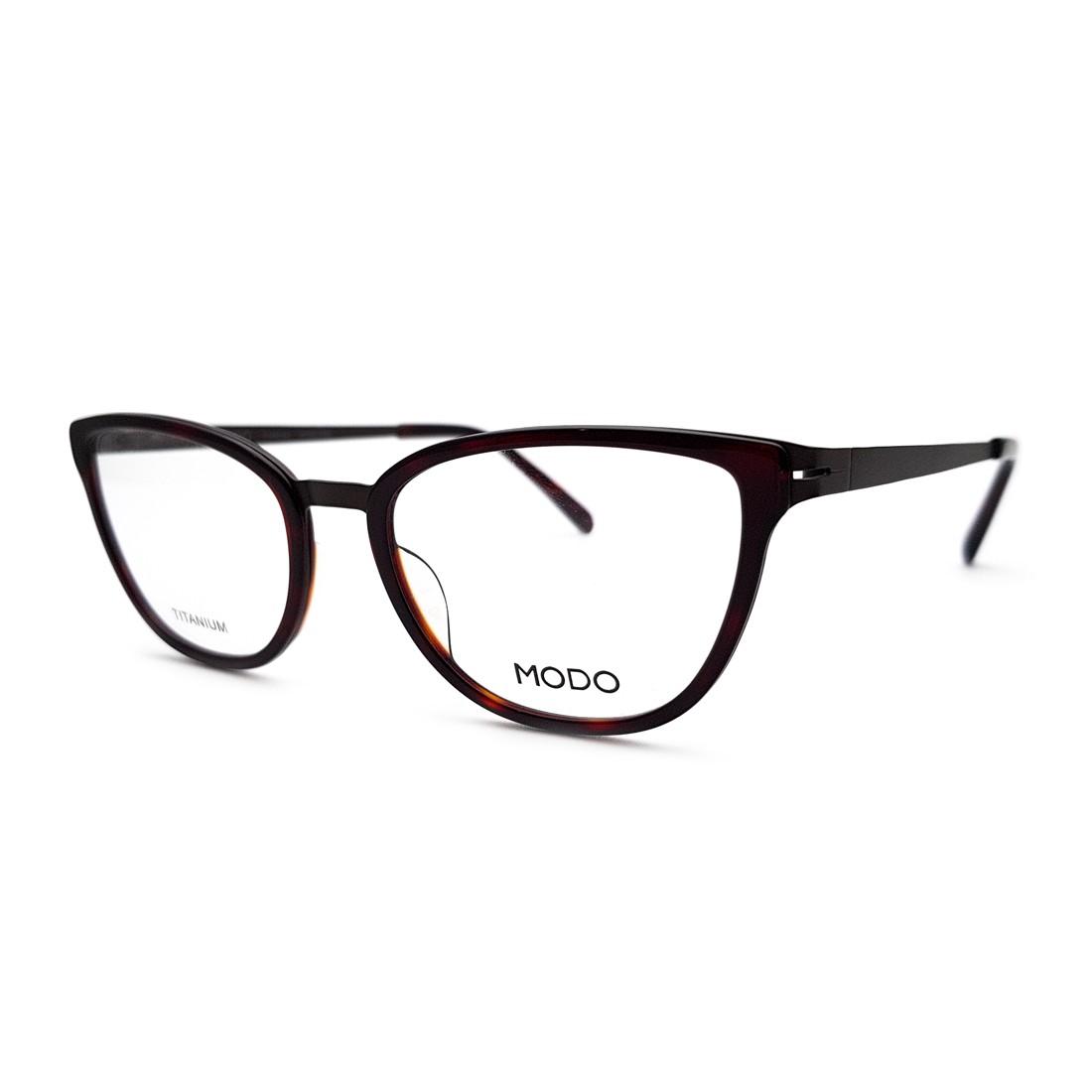 MODO 4507