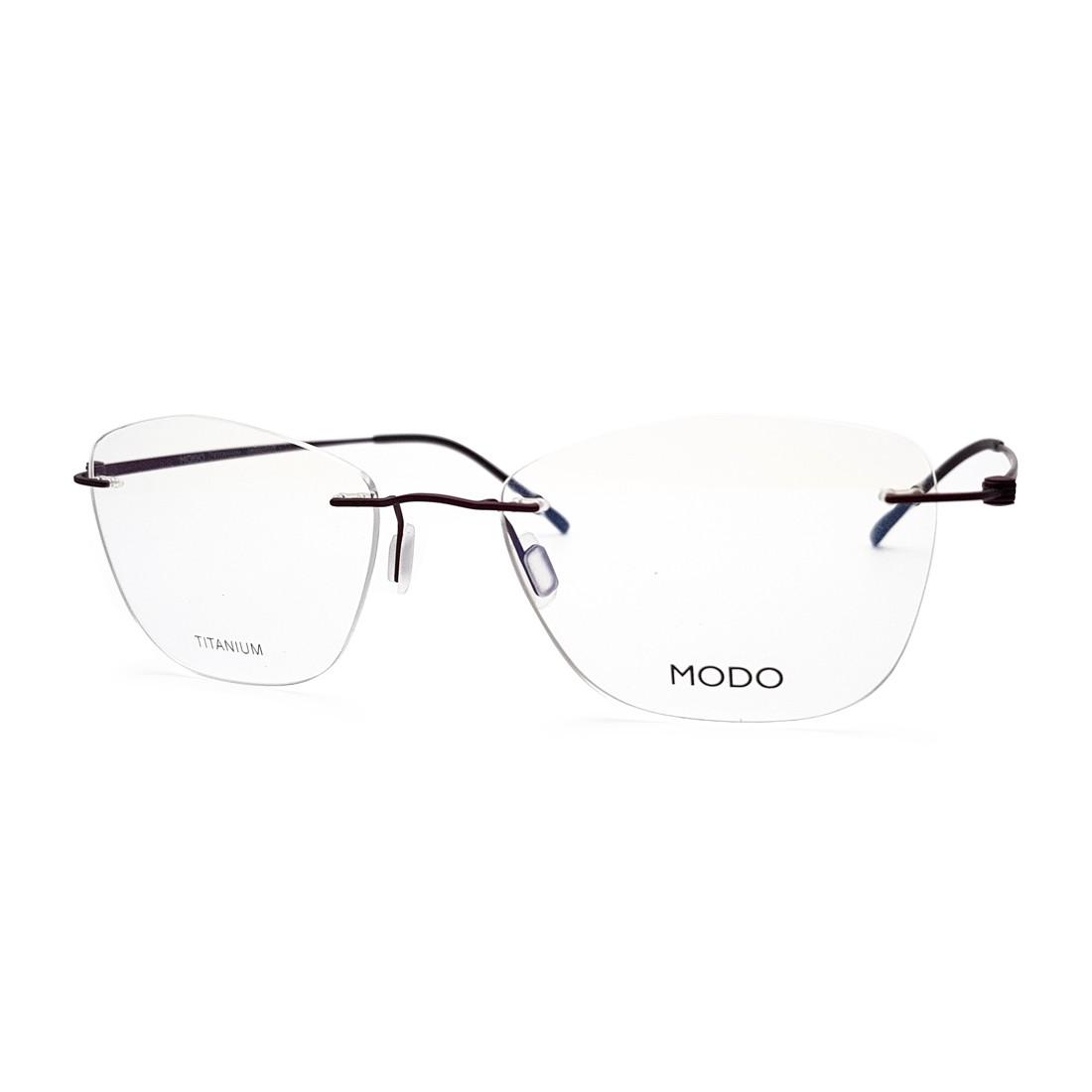 MODO 4601