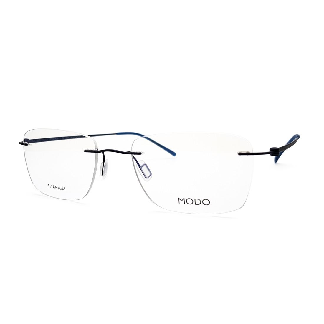 MODO 4602