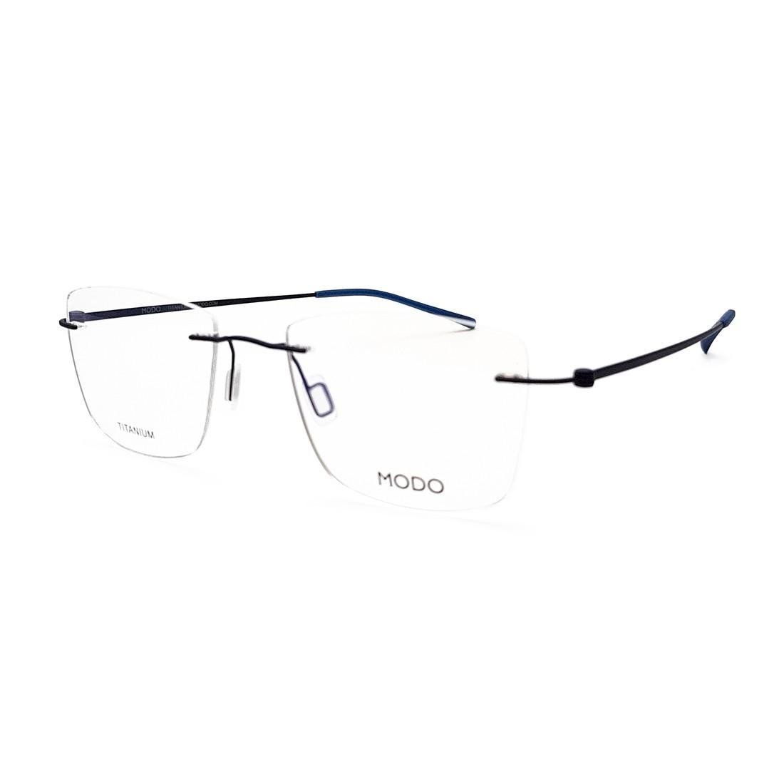 MODO 4603