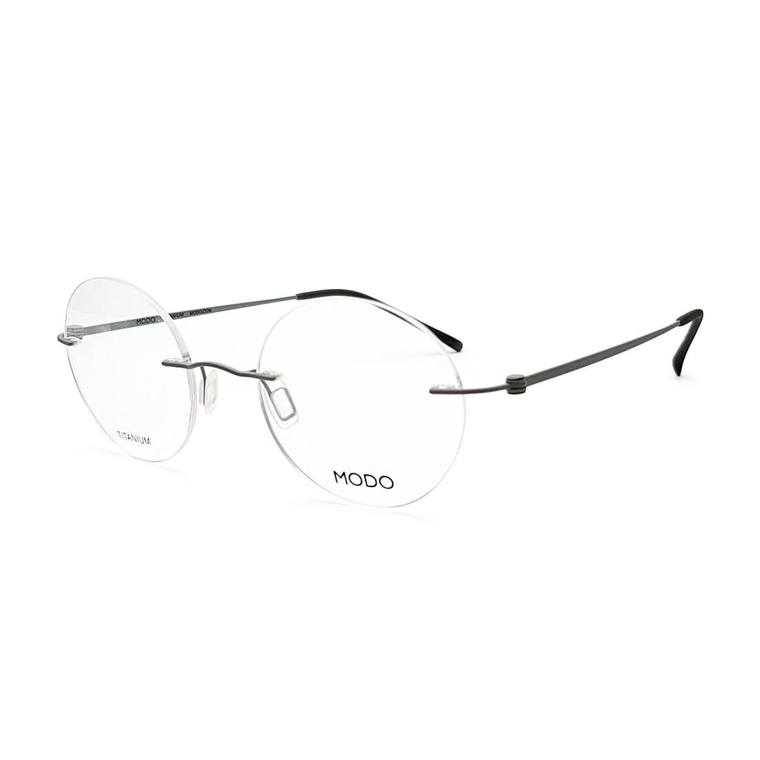 MODO 4605