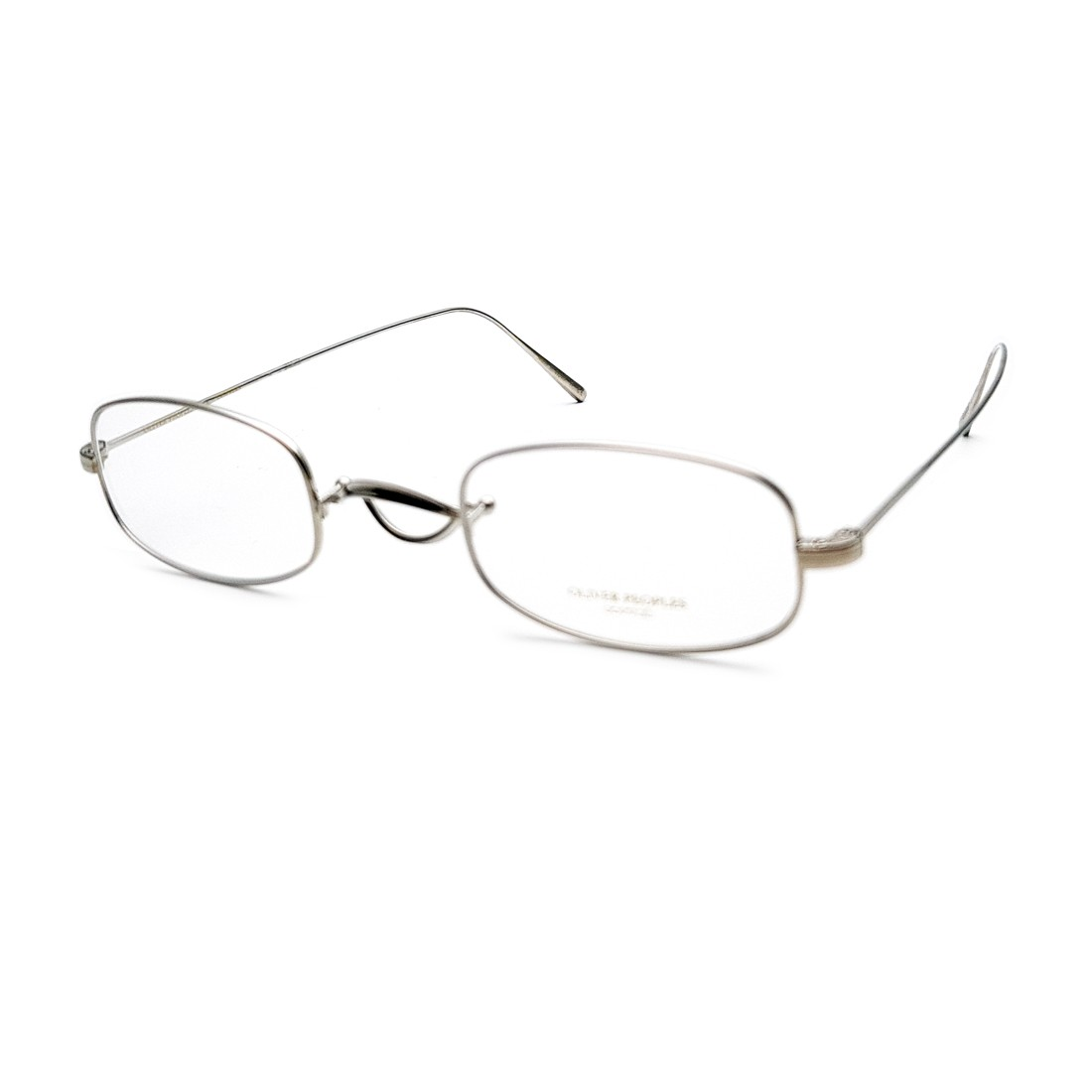 OLIVER PEOPLES 1256T