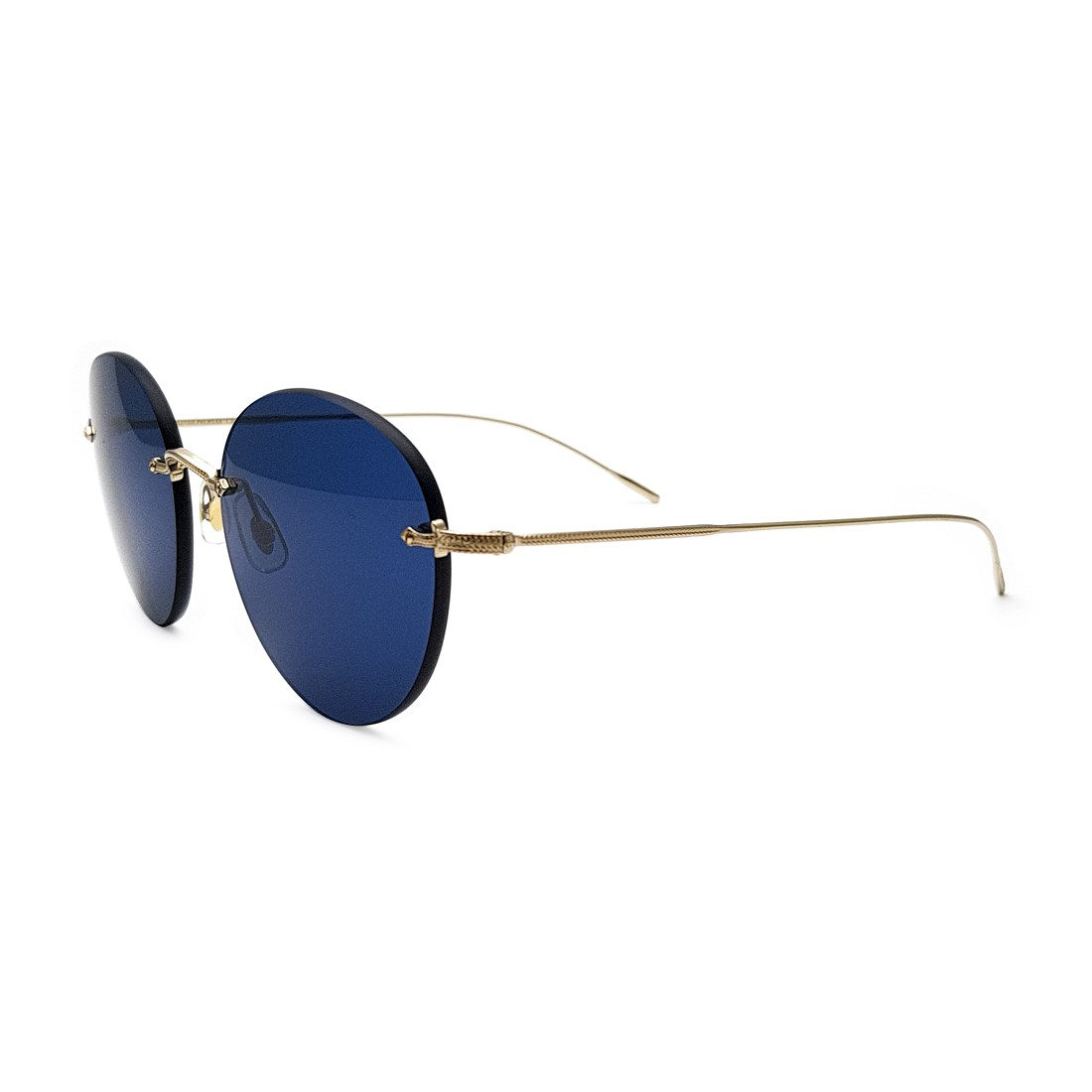 OLIVER PEOPLES 1264S