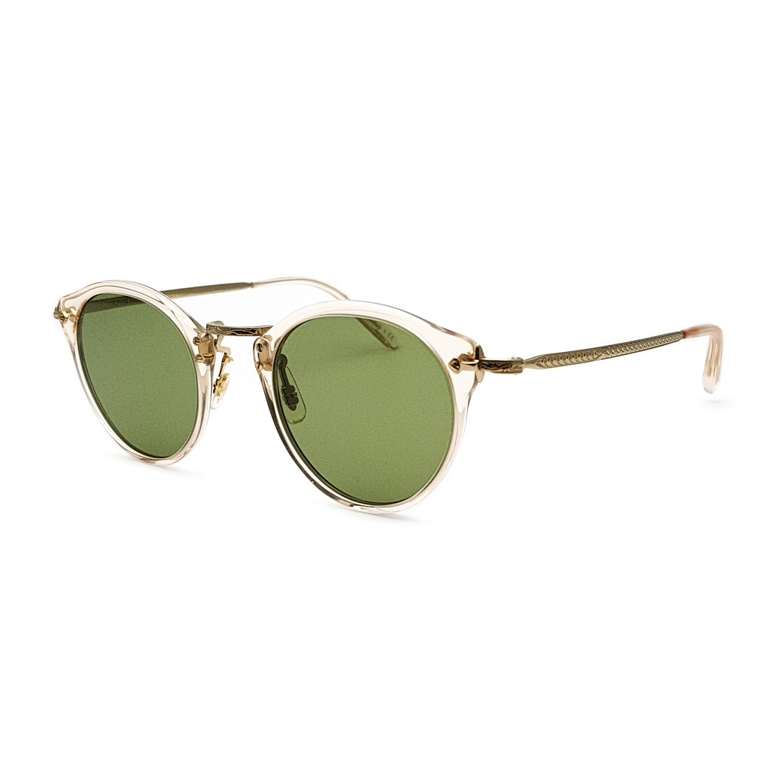 OLIVER PEOPLES 5184S