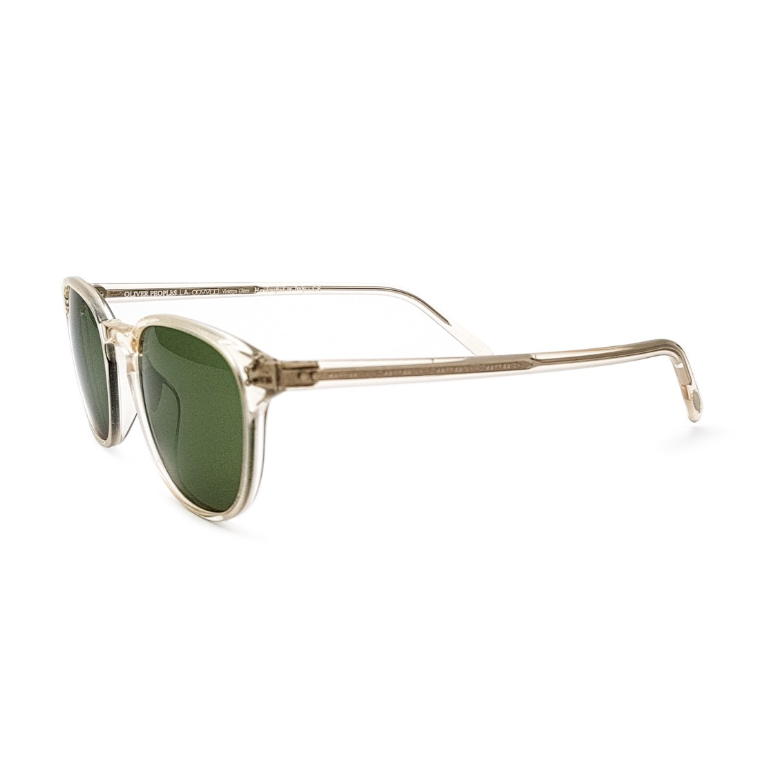 OLIVER PEOPLES 5219S