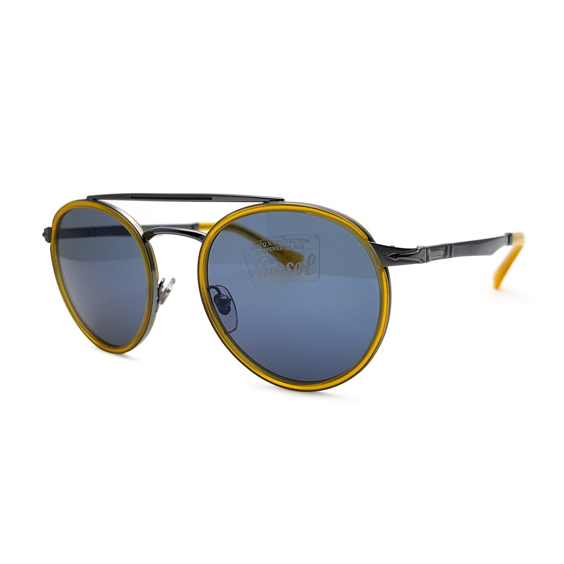 PERSOL 2467S