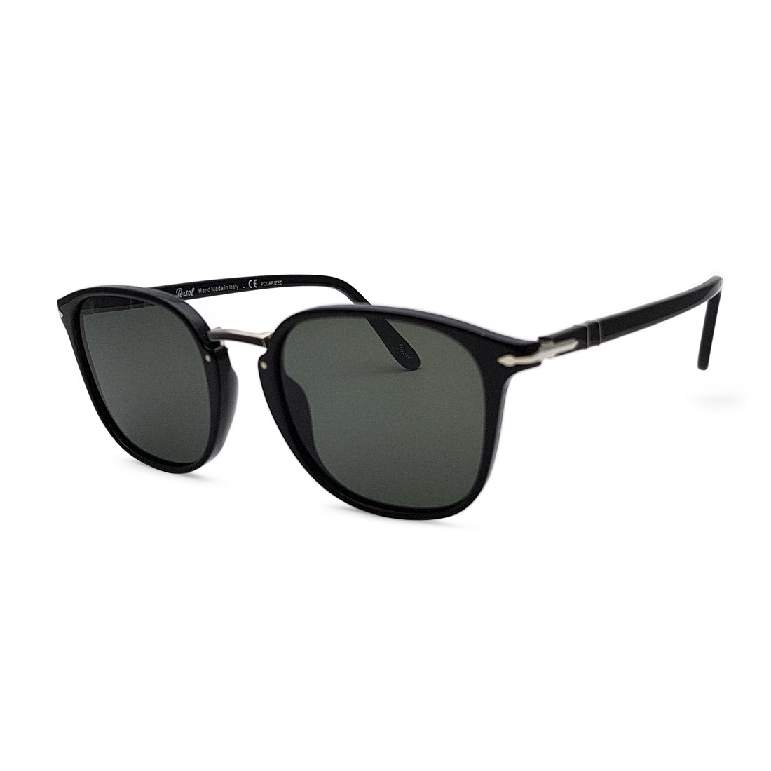 PERSOL 3186S