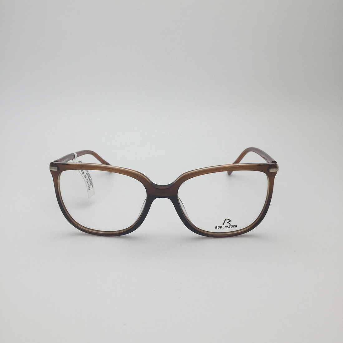 RODENSTOCK 5279 A