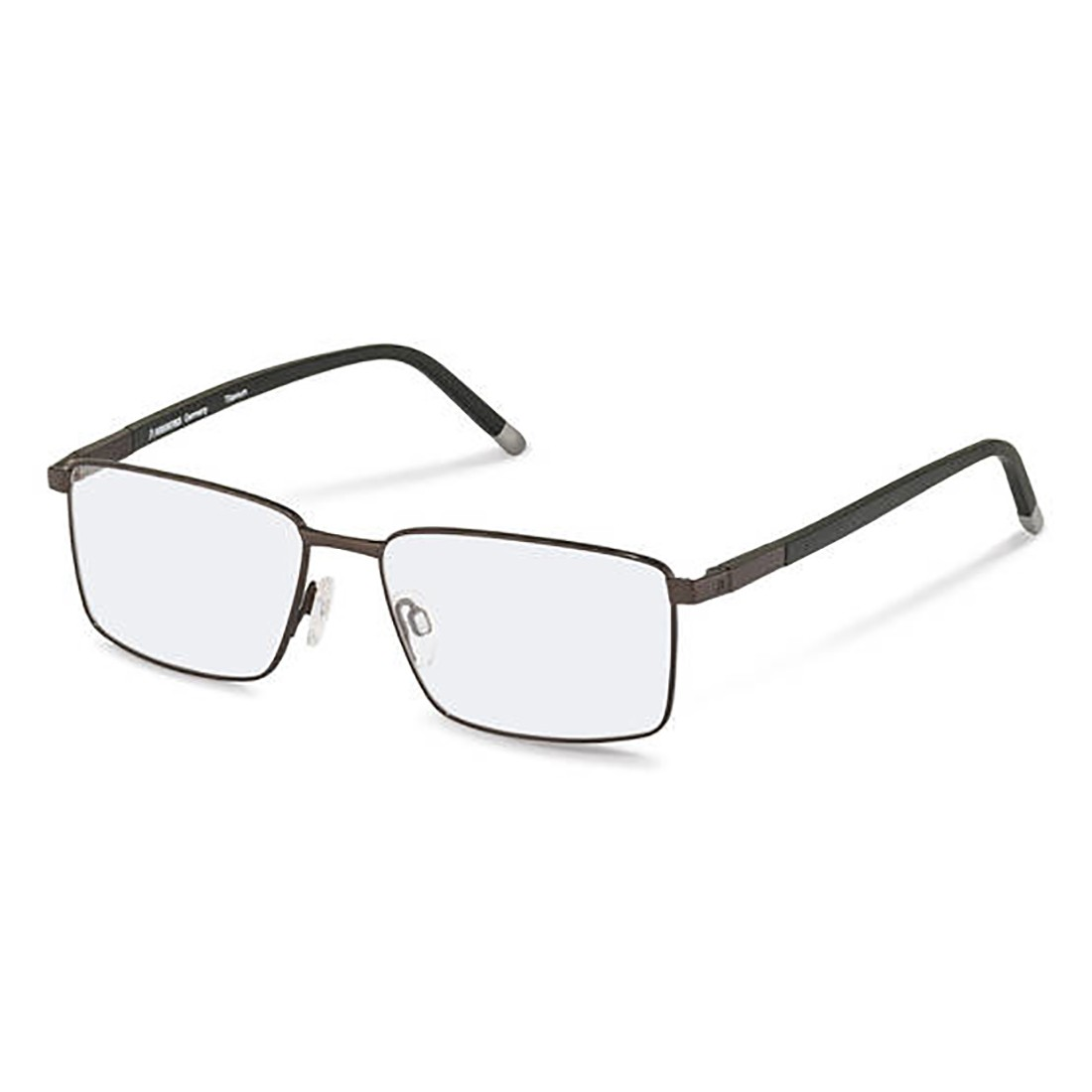 RODENSTOCK 7047 A