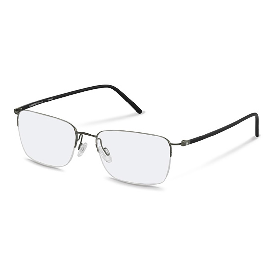 RODENSTOCK 7051 A