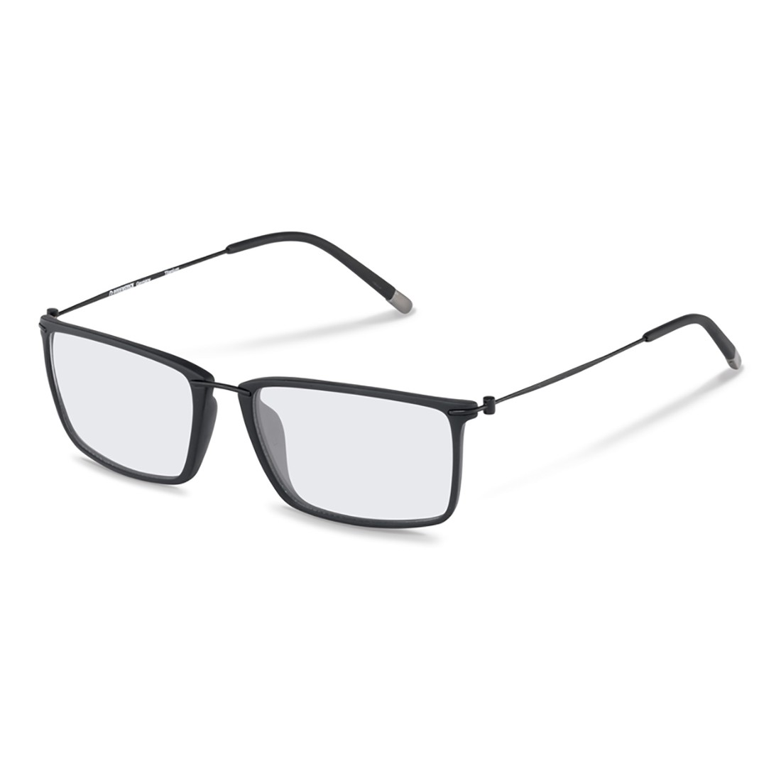 RODENSTOCK 7064 A