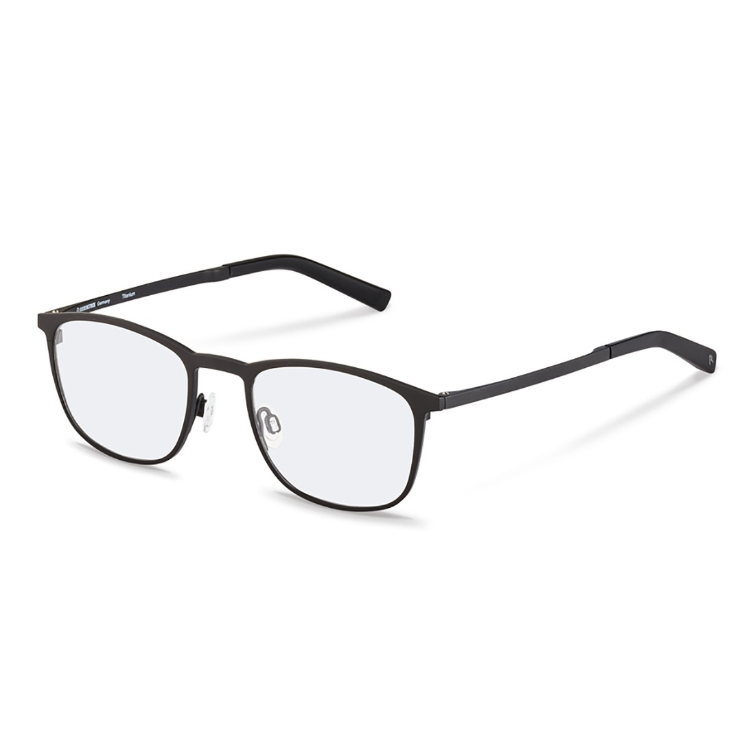 RODENSTOCK 7103 A