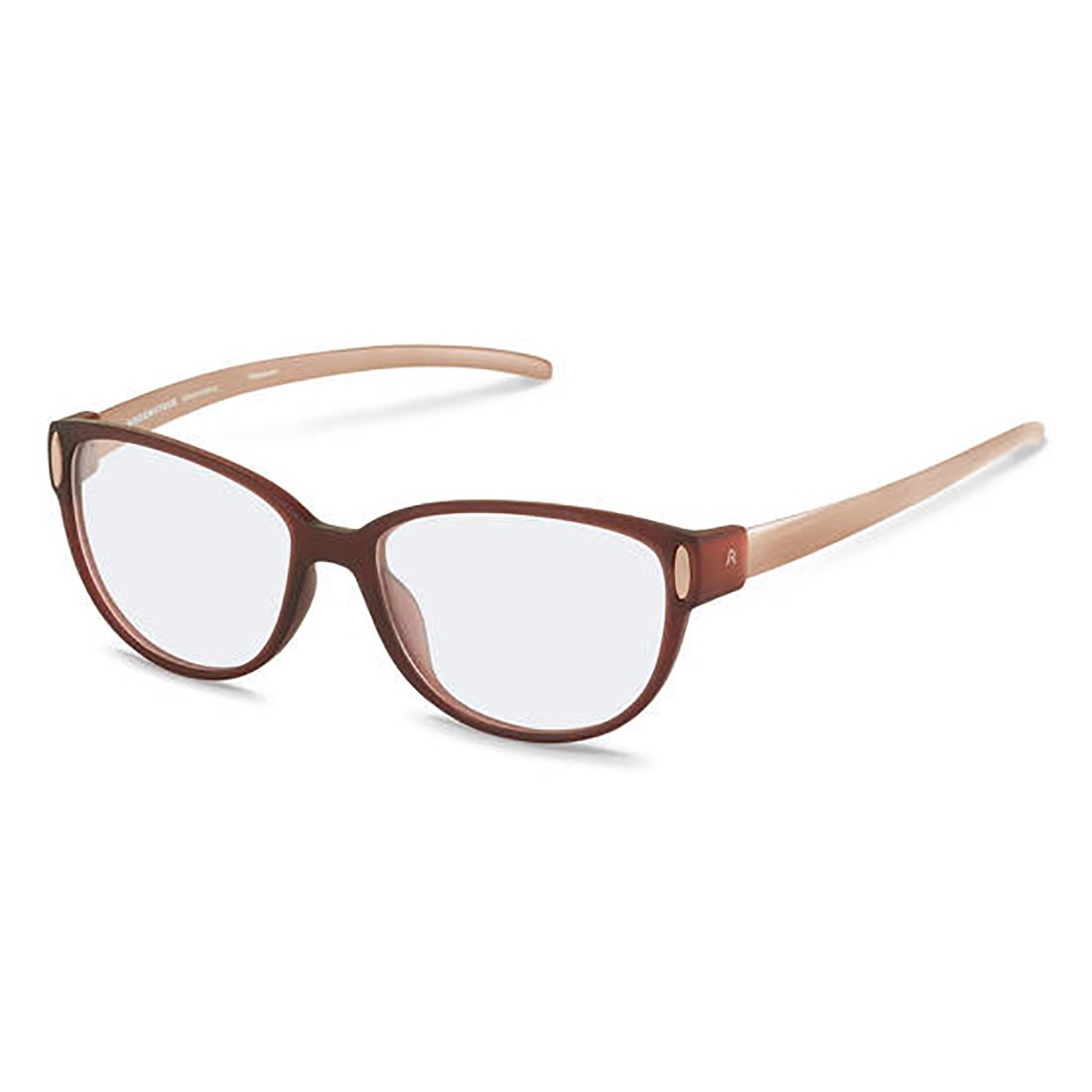 RODENSTOCK 8016 A