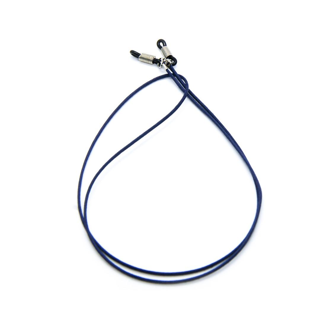 Suporte Korino M 62cm Cor Azul