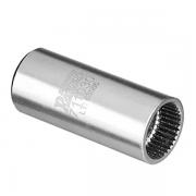 Chave com 34 dentes para Porta Válvulas de Bomba Injetora Bosch