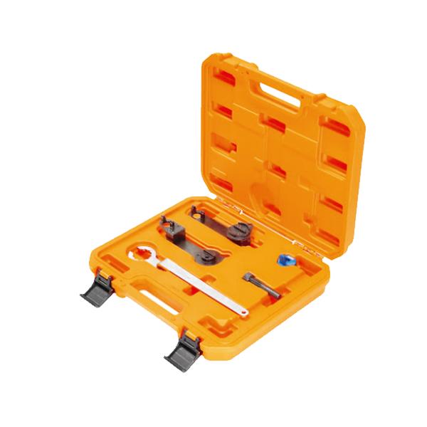 Conjunto de Ferramentas para Sincronismo dos Motores VW - Raven 111501