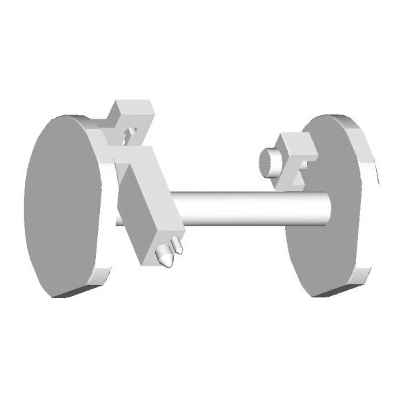 Dispositivo de ajuste da profundidade básica do pinhão