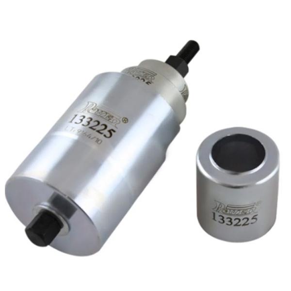 Extrator e Instalador de Bucha Suspensão Dianteira Vectra e Astra