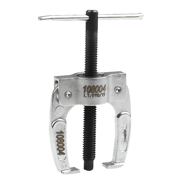 Mini Extrator p/Bornes de Bateria e Rolamentos - Raven 108004