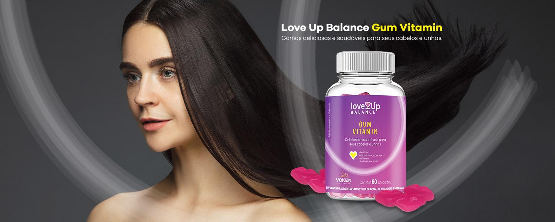 love-up-2