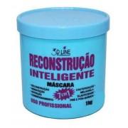 - 3d - Reconstrutor Inteligente 1000g