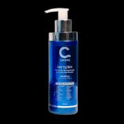 Shampoo Amino-Proteico Keraplex Amavia 200ml