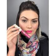 Batom Líquido Latika Lip Matte Rosa N 01