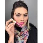 Batom Líquido Latika Lip Matte Rosa N 06