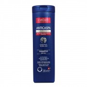 Capicilin - ANTICASPA - Shampoo 250ml
