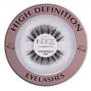 Indice - Cílios High Definition Eyelashes Sophistique 804