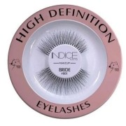 Indice - Cílios High Definition Eyelashes  Bride 801