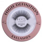 Indice - Cílios High Definition Eyelashes Elegance 803