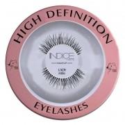 Indice - Cílios High Definition Eyelashes Lady 806