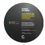 KBELL - Hydra Intense Máscara 250g
