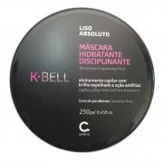 KBELL - Liso Absoluto Máscara 250g