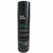KBELL - Stop Queda Shampoo 250ml
