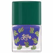 Latika - Esmalte Cactus Primula
