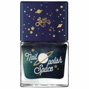 Latika - Esmalte Space Jade