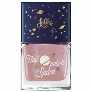 Latika - Esmalte Space Saturn