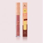 Batom Líquido Latika Lip Gloss Latika - N 46
