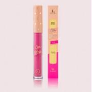 Batom Líquido Latika Lip Gloss Latika - N 10