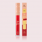 Latika - Lip Gloss - N° 23