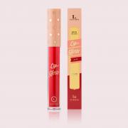 Latika - Lip Gloss - N° 25